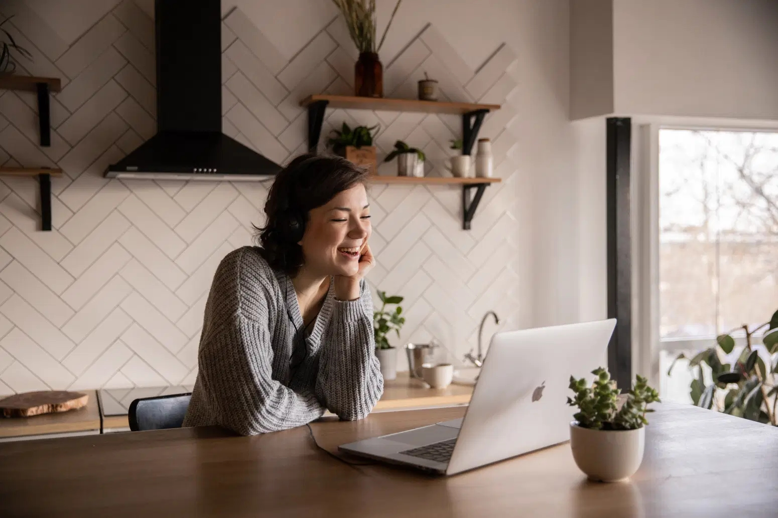 3 Tips for Starting a New Leadership Role Remotely