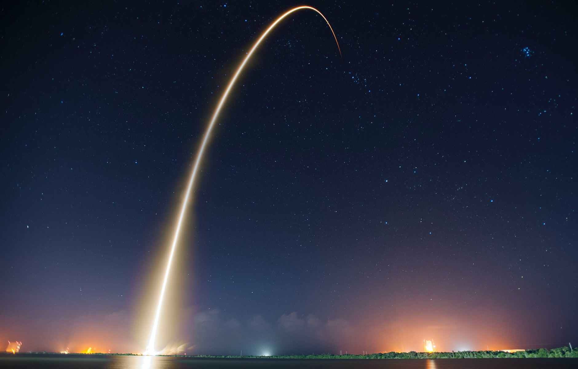 4 Keys to an Effective Product Launch Campaign in 2021